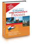 Living and Investing in Panama
